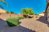 14428 Desert Flower Drive - Photo 40