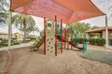 14428 Desert Flower Drive - Photo 41