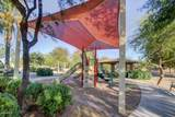 14428 Desert Flower Drive - Photo 45