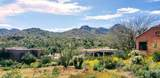 15620 Cabrillo Drive - Photo 4