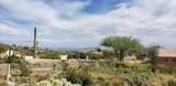 15620 Cabrillo Drive - Photo 5