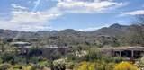 15620 Cabrillo Drive - Photo 6