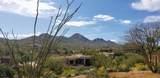 15620 Cabrillo Drive - Photo 7