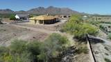 11024 Dove Roost Road - Photo 8