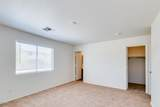 10041 Crown King Road - Photo 12