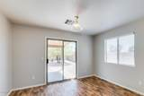 10041 Crown King Road - Photo 6