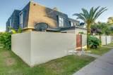 3227 Royal Palm Road - Photo 1