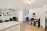 2932 Woodridge Drive - Photo 12