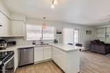 2932 Woodridge Drive - Photo 15