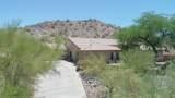 18138 San Esteban Drive - Photo 48