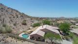 18138 San Esteban Drive - Photo 50