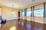 43371 Mcclelland Drive - Photo 6
