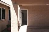 1331 Hopi Circle - Photo 26