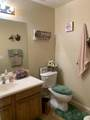 2678 Peggy Drive - Photo 14