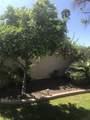 1032 Cape Court - Photo 16