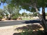 8787 Mountain View Road - Photo 22