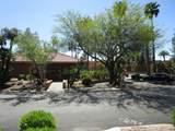 8787 Mountain View Road - Photo 25