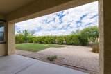 2702 Wildcat Drive - Photo 27