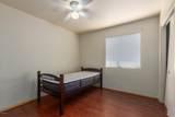 8617 Mariposa Drive - Photo 17