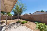 8617 Mariposa Drive - Photo 22