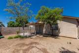 8617 Mariposa Drive - Photo 24