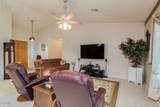 20874 Antonius Street - Photo 10