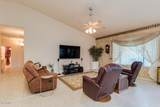 20874 Antonius Street - Photo 11