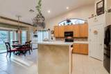 20874 Antonius Street - Photo 12