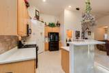 20874 Antonius Street - Photo 14