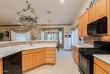 20874 Antonius Street - Photo 15