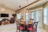 20874 Antonius Street - Photo 16