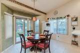 20874 Antonius Street - Photo 17