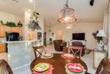 20874 Antonius Street - Photo 19