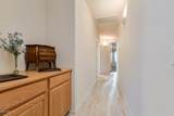 20874 Antonius Street - Photo 20