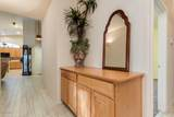 20874 Antonius Street - Photo 21