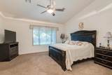 20874 Antonius Street - Photo 22