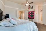 20874 Antonius Street - Photo 24