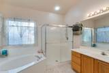 20874 Antonius Street - Photo 27