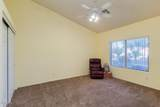 20874 Antonius Street - Photo 29