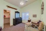20874 Antonius Street - Photo 30