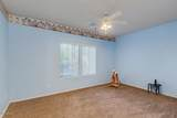 20874 Antonius Street - Photo 32