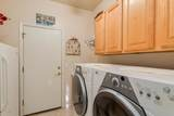 20874 Antonius Street - Photo 35
