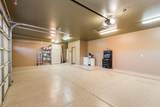 20874 Antonius Street - Photo 37