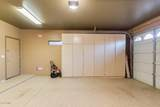 20874 Antonius Street - Photo 38