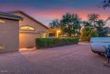 20874 Antonius Street - Photo 39
