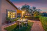 20874 Antonius Street - Photo 40
