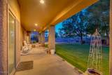 20874 Antonius Street - Photo 41