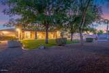20874 Antonius Street - Photo 42