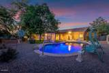 20874 Antonius Street - Photo 43