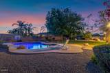 20874 Antonius Street - Photo 44